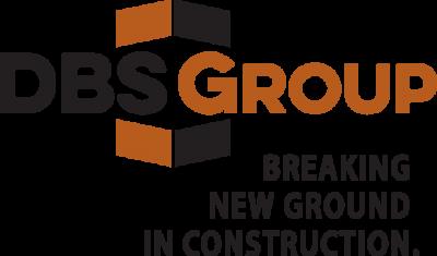 DBS logo new lg