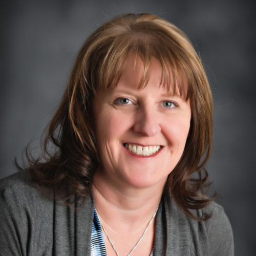 Kathy Kadlec