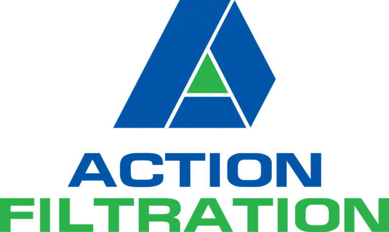ActionFiltration 768x459