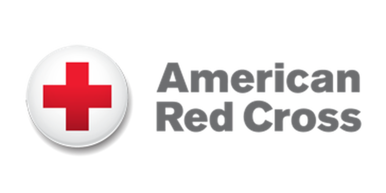 American Red Cross 768x384