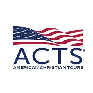 AmericanChristianTours