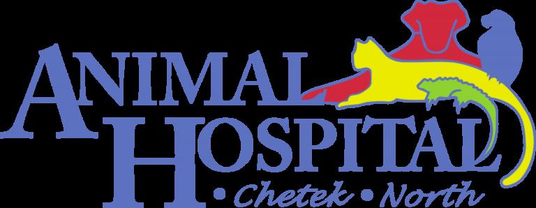 AnimalHospital 768x298