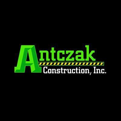 Antczak Logo