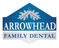 Arrowhead Family Dental
