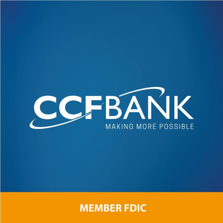 CCFBank 768x768