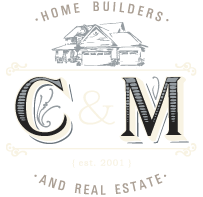 CandMHomeBuilders