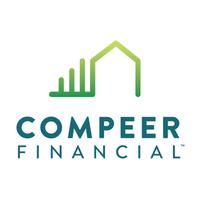 CompeerFinancialLogo