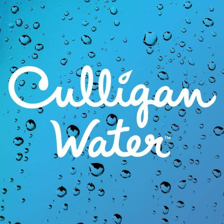 Culligan 768x768