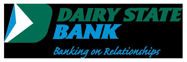 DairyStateBank