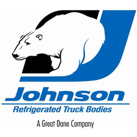 JohnsonTruckBodies