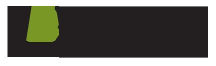 Lampert Lumber Logo Bigger