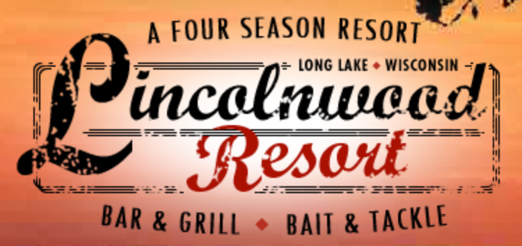 LincolnwoodResort