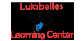 Lulabelles