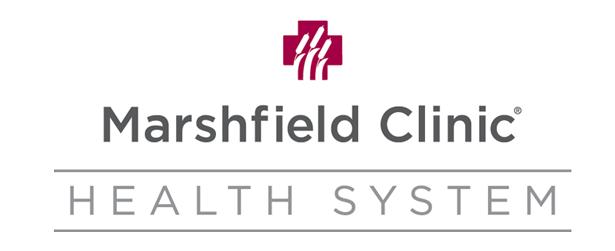 MCHS Logo Full 1