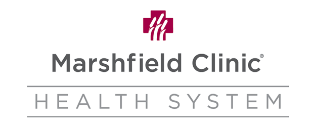 MCHS Logo Full