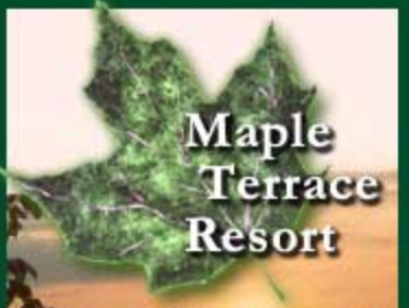 MapleTerraceResort