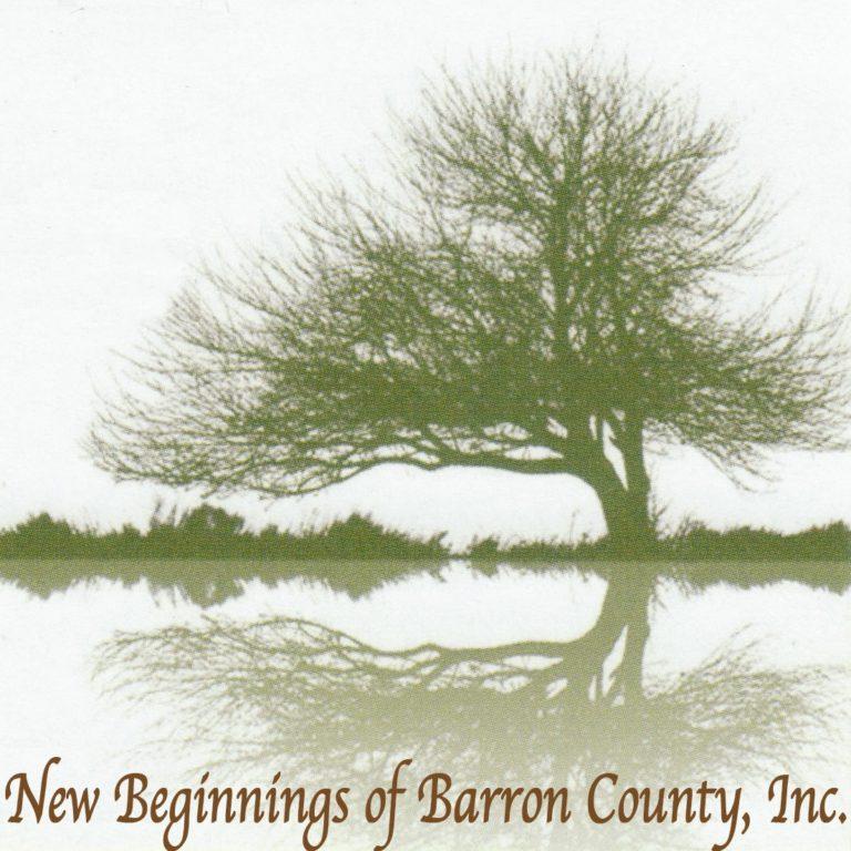 NewBeginningsofBarronCounty 768x768