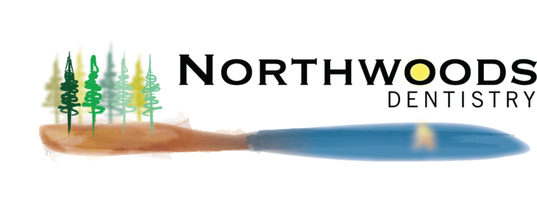 NorthwoodsDentistry 768x288