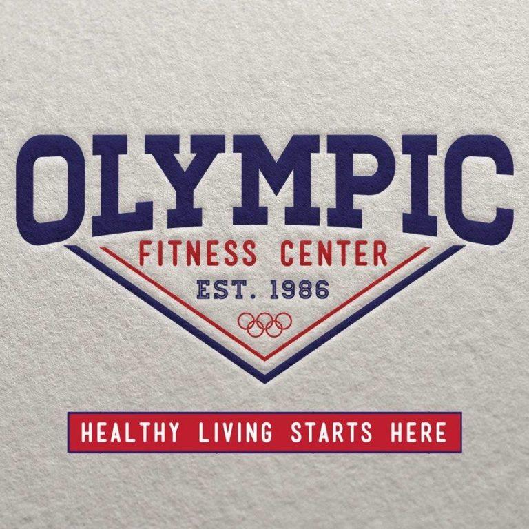 OlympicFitness 768x768