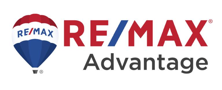 ReMaxAdvantage 768x314