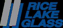 RiceLakeGlass