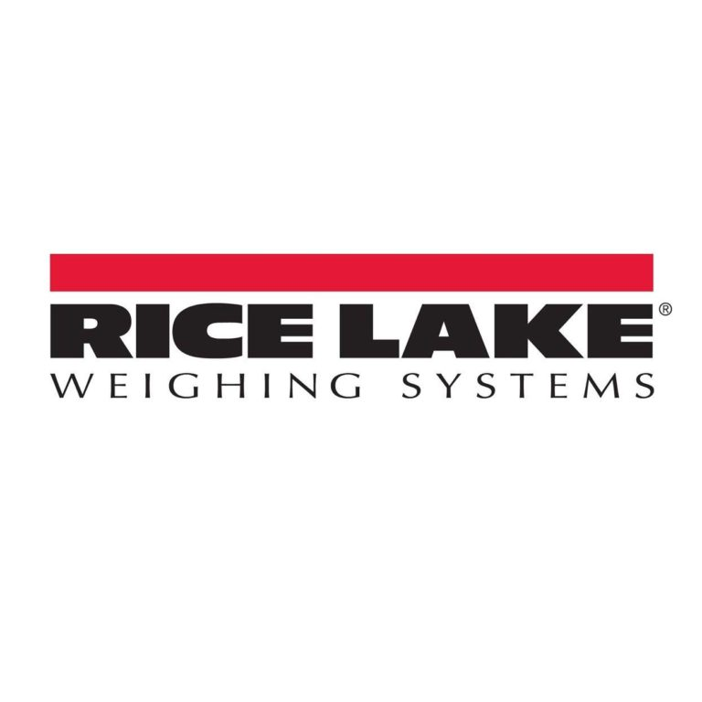 RiceLakeWeighingSystems 768x768