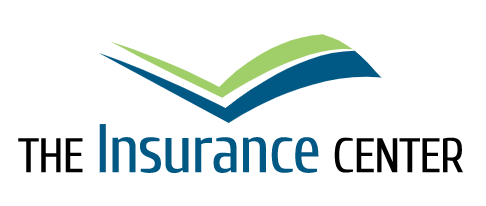 TheInsuranceCenter