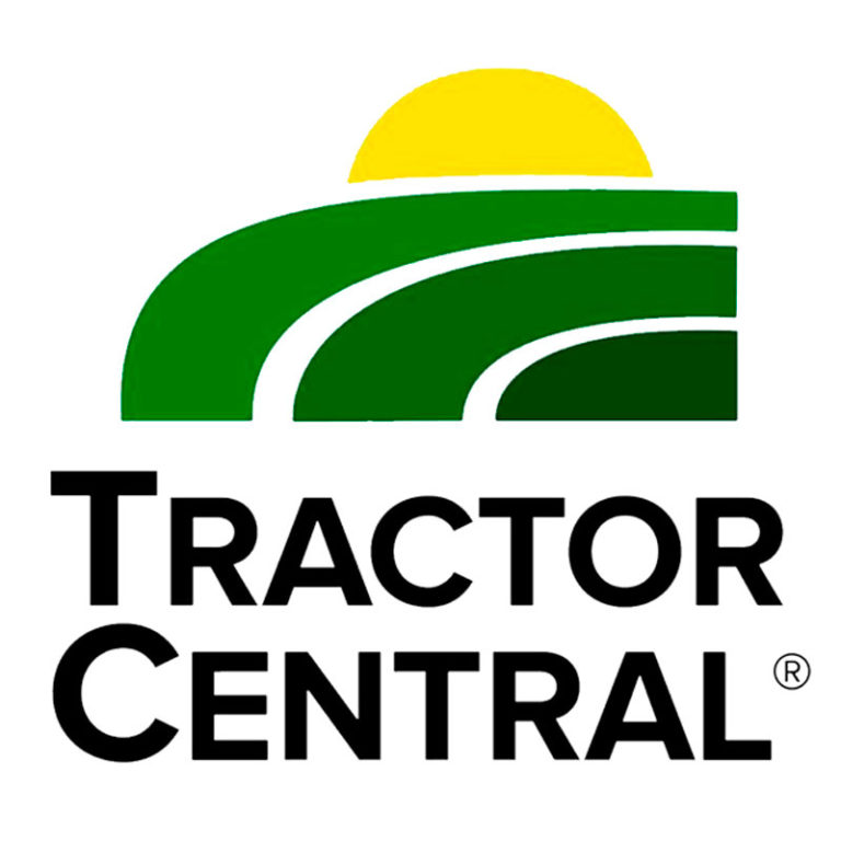 TractorCentral 768x768