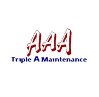 TripleAMaintenance