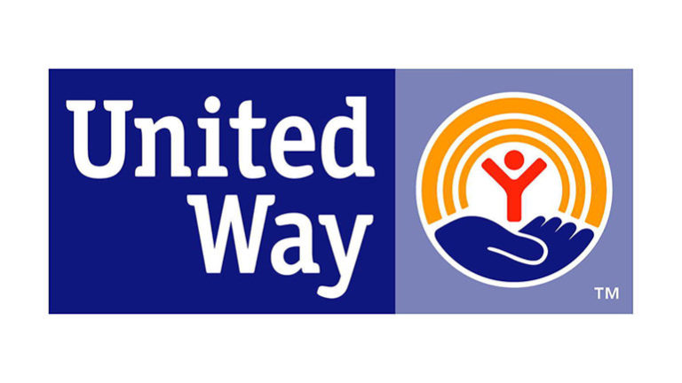 United Way Logo 768x432