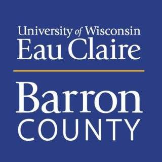 UniversityEauClaireBarronCounty