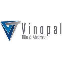 VinopalTitle