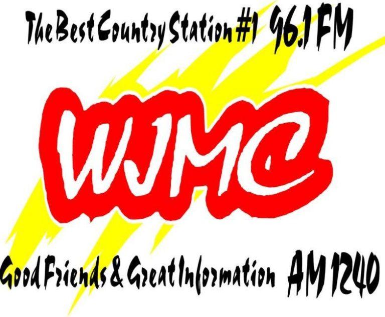WJMCRadio 768x633