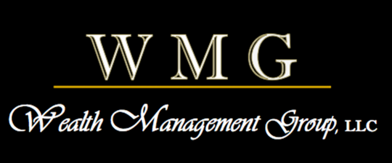 WealthManagementGroup 768x320