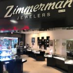 Rice Lake Chamber: Member of the Month Zimmerman Jewelers