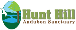 hunt hill logo