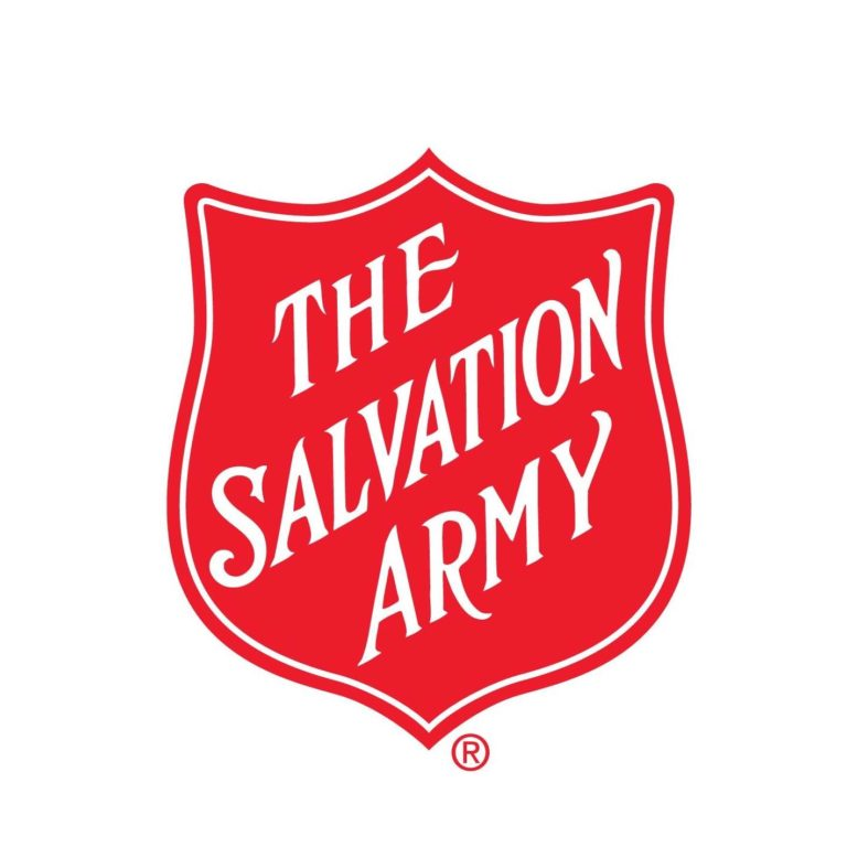 salvation army 768x768