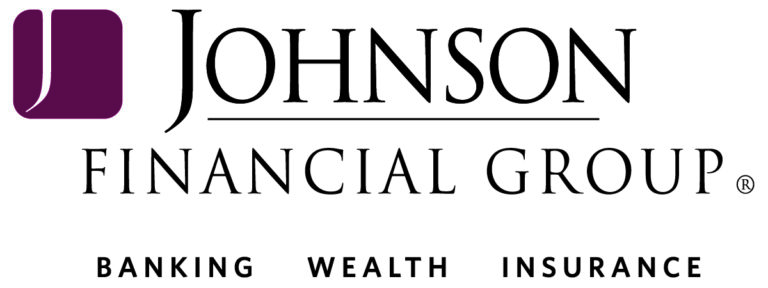 Johnson Financial Group 768x288