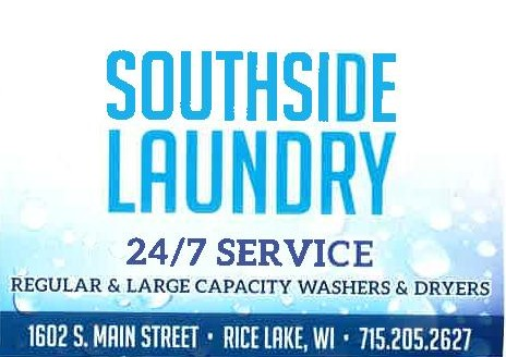 Southside Laundry