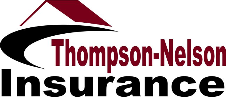 Thompson Nelson Agency 768x329