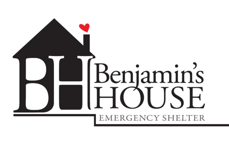BenjaminsHouseLogo 768x492