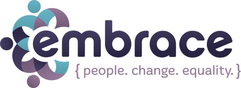 Embrace logo 2016 WEB 768x281
