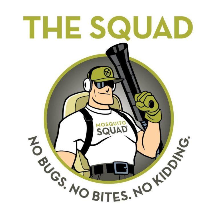 Mosquito Squad Logo copy 768x778