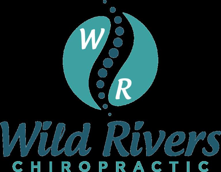 WildRivers 768x599