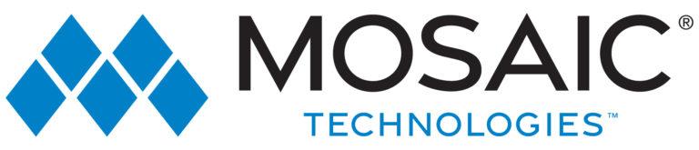 Mosaic Logo Horizontal RGB 1 768x165