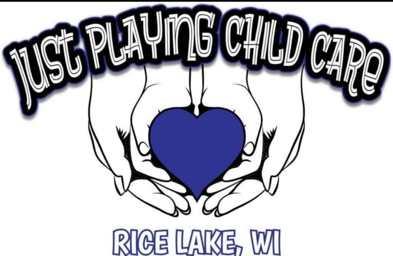 Just Playing Child Care Logo 768x501