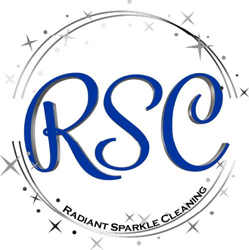 RSCLogo Color 500px