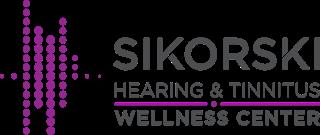 Sikorski logo