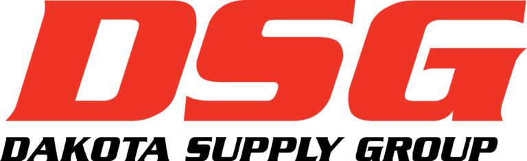 Dakota Supply Logo 768x235