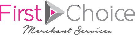 FC logo small 002